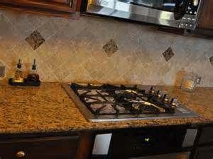 Kitchen Backsplash Ideas With Santa Cecilia Granite 1000 Ideas About Santa Cecilia Granite On