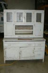 Hoosier Style Kitchen Cabinet 1000 Images About Kitchen Cupboards On