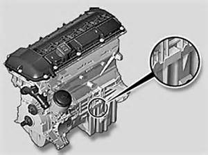 repair guides engine identification engine