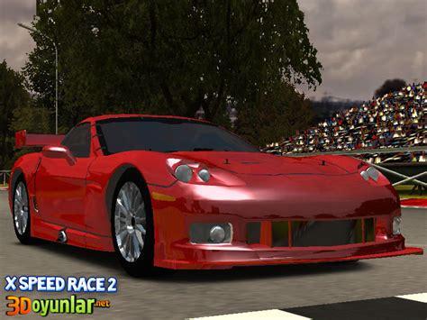 Ferrari Yarisi by 3d Hız Yarışı Oyunu 3d Yarış Oyunları Oyna