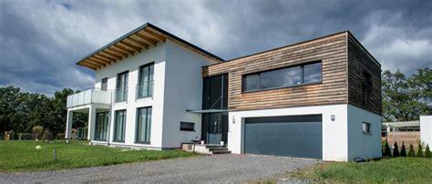 gussek haus preisliste fertigteilhaus mit garage emphit