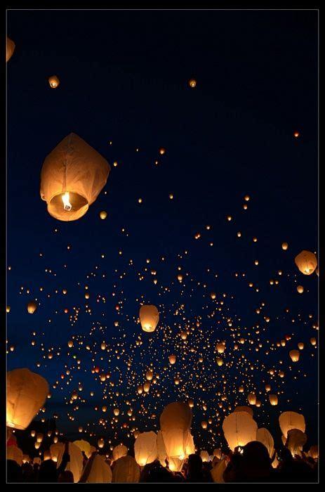 lanterne magiche volanti les 25 meilleures id 233 es de la cat 233 gorie lanterne magique