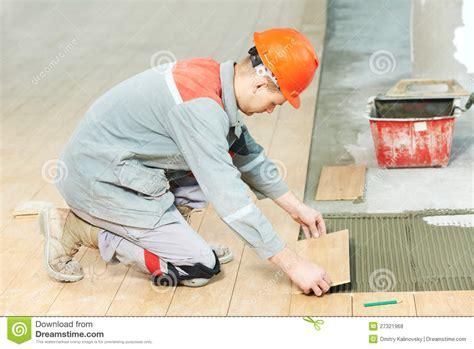 Floor Plan Builder Free tiler at industrial floor tiling renovation work royalty