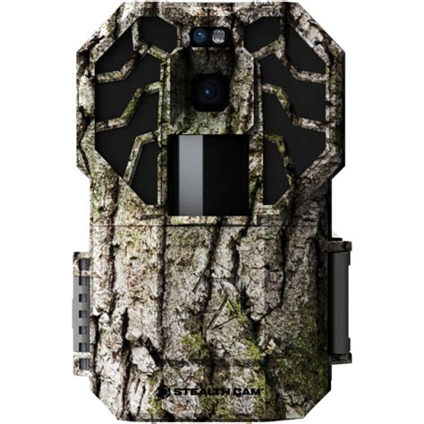 trail cam pro stealth cam g45ngx pro trail camera by stealth cam at