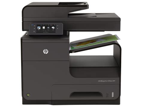 hp officejet pro x576dw multifunction printer hp 174 official store