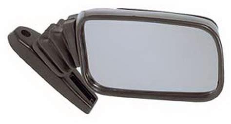 cipa mirrors 15000 car door mirror sport passenger