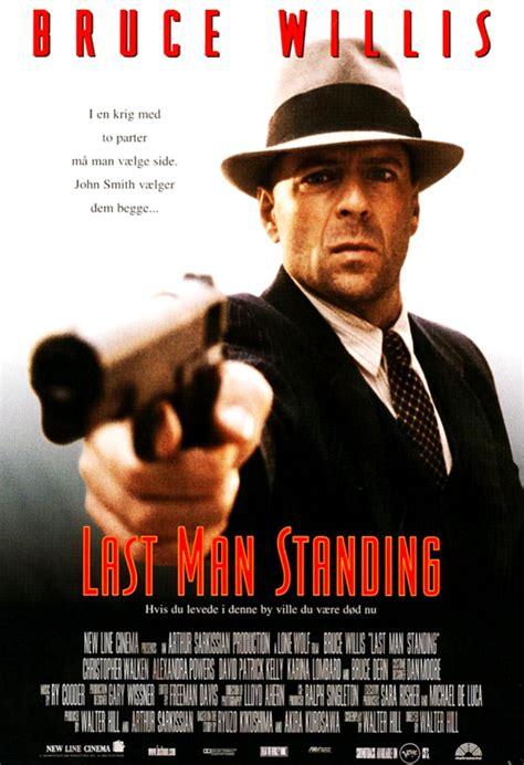 film action bruce willis last man standing 1996 review cityonfire com