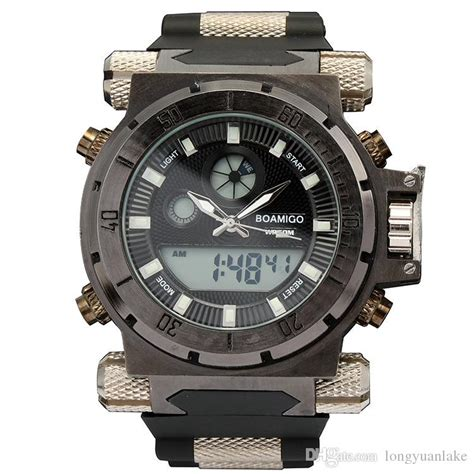 most expensive watches in the world multifunction dual
