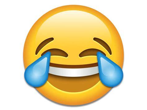 emoji hati 7 fakta menakjubkan tentang emoji yang tak pernah kamu