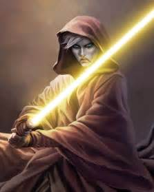ventress s lightsaber wookieepedia the star wars wiki