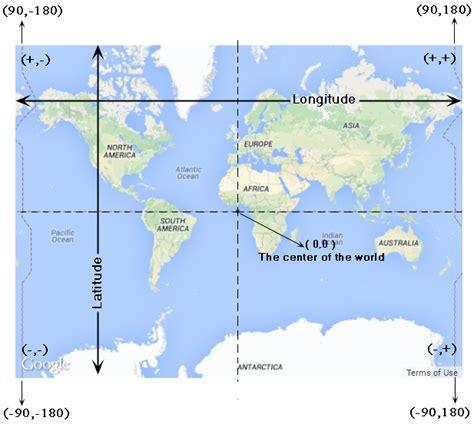 maps api v 3 tutorial w3resource