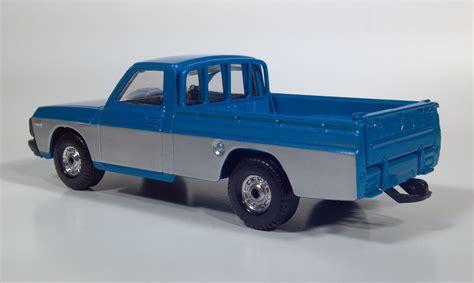 mazda truck models 100 mazda truck models mazda 323 price