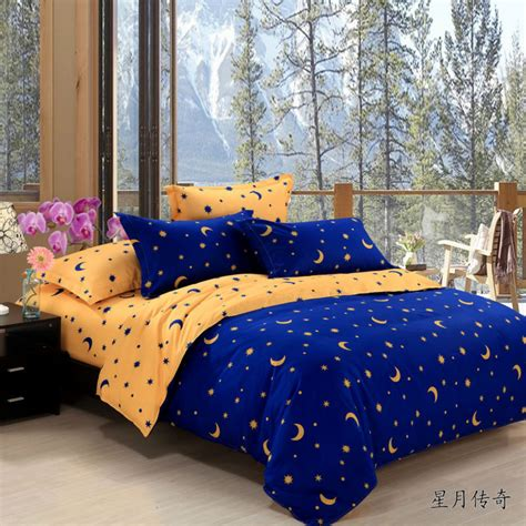Bedding Bedclothes Bed Linen Bedspread Comforter Bedding High Bed Set