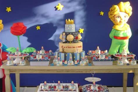 decoração jardim pequeno artigos para festa pequeno principe descart 195 161 veis para