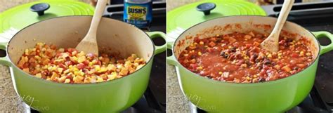 how to prepare for a spicy food challenge vegan chili a spicy perspective