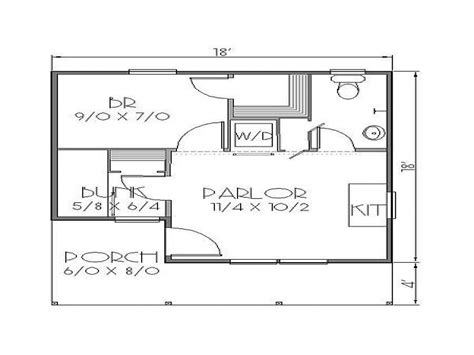 300 sq ft house floor plan 300 square feet house floor plans 100 square feet home