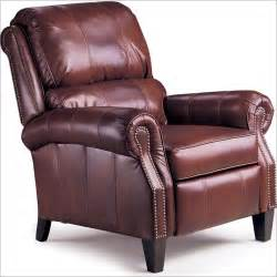 Recliner Chair Design Ideas Awesome Contemporary Recliner Chair Home Design Ideas