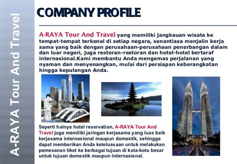 a raya tour and travel