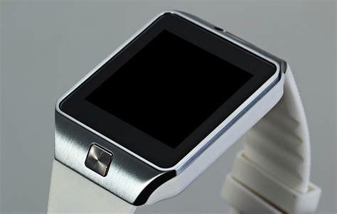 Karet 2 3 4 Mini Ibuy Hitam Biru jam tangan bentuk apple jualan jam tangan wanita