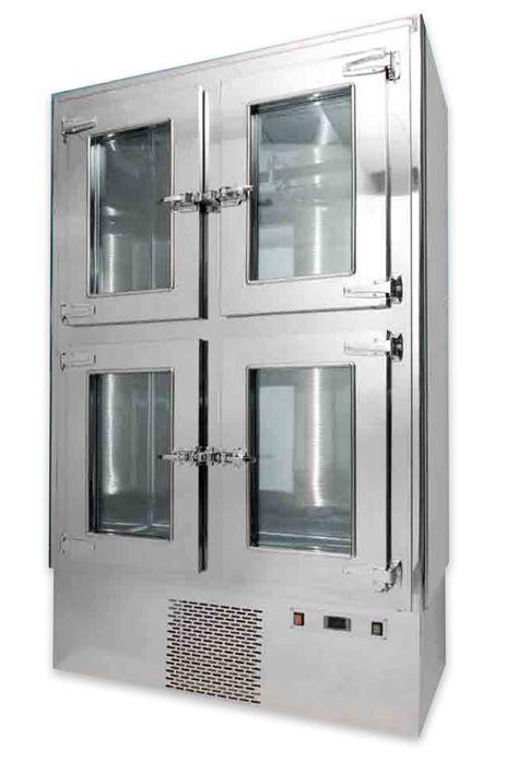 frigoriferi arredo stunning frigoriferi da arredo images skilifts us