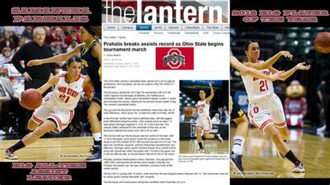 basketball 2012 record ohio state basketball images prahalis