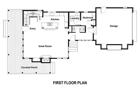 green home floor plans hgtv 2015 home giveaway breaking news more