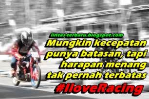 gambar dp bbm kata kata anak motor drag racing kata kata 2015
