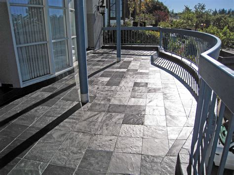 outdoor tiles stone tile queensland