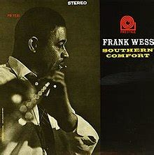 southern comfort wiki southern comfort frank wess album wikipedia