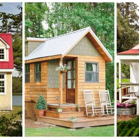 tiny house design ideas small house movement and designs design bookmark 21995