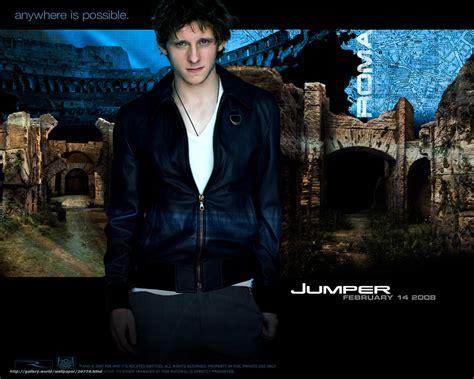 film jumper download wallpaper телепорт jumper film movies free