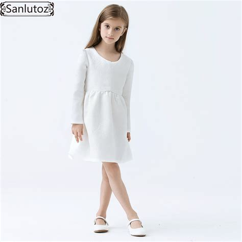 aliexpress buy dress winter children