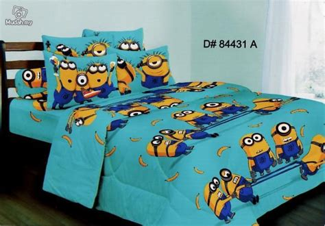 Despicable Me Bedding by 12 Best Images About Minions On Minion