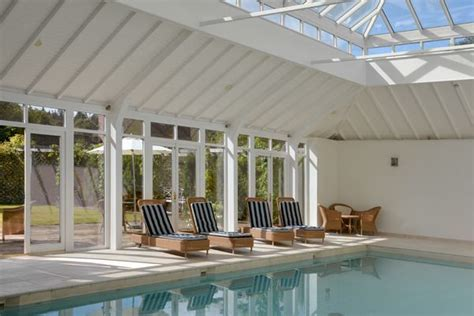 68 best luxury cottages with pools tub images on