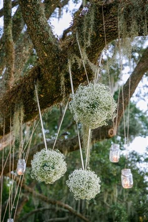 1000 ideas about tree decorations wedding on pinterest