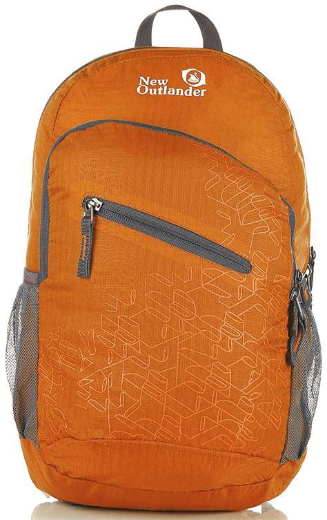 best backpacks 8 best lightweight hiking backpacks 2018 hiking backpack