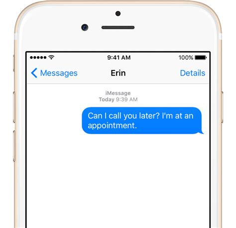 Can Android Use Imessage by Apple S Iphone And Android Secret Revealed Komando