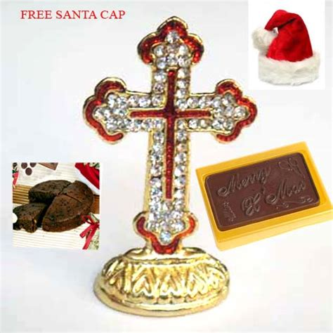 send gifts to india send a personalized christmas gifts