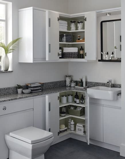 Howdens Bathroom Furniture Howdens Bathroom Furniture Burford Bathroom Cabinet Howdens Joinery Stockbridge Matt Bathroom