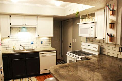 how to apply backsplash in kitchen how to apply backsplash in kitchen 28 images easy