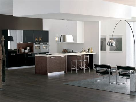 italian kitchens area modern kitchen miami by