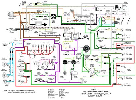 amazing drawing cub cadet wiring diagram sle photos
