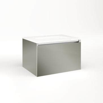 robern cartesian vanity robern vm24h2d18p cartesian wall mount vanity