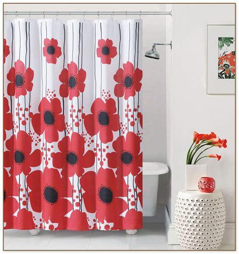 poppy shower curtain best water cooler dispenser
