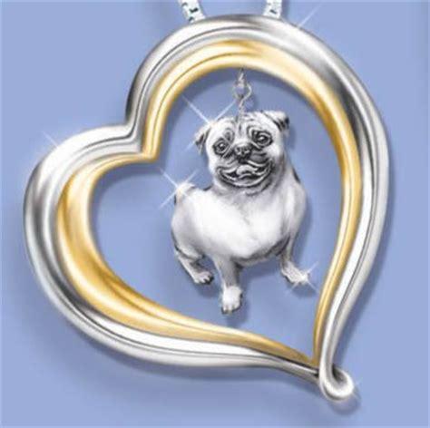 pug jewellery pug jewelry dogbreed gifts