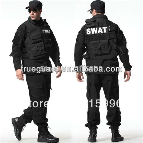 tactical uniforms for sale tactical rip stop black army uniforms army camouflage