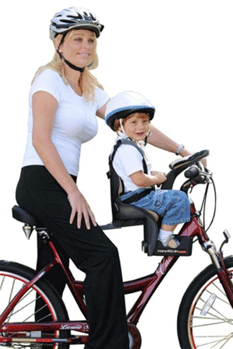 front mounted child bike seat nz weeride classic front mounted children s safest bike seat