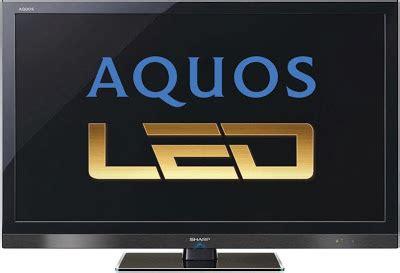 Led Tv Aquos Iioto Tipe Lc 32dx288i daftar harga tv led sharp maret 2015 terbaru 2015