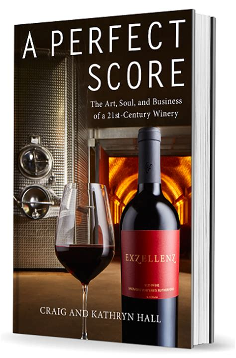 wine books now and zin wine wine book a score