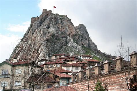 the impalers castle dracula s dungeon discovered by archaeologists at tokat